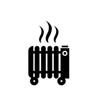 riscaldatore