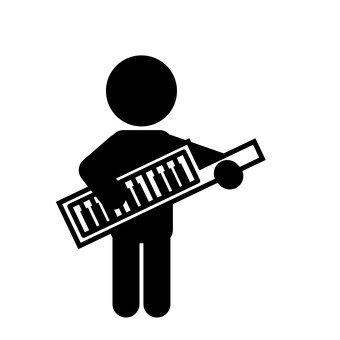 Bandman