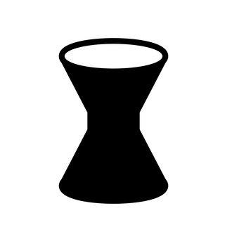Major Cup