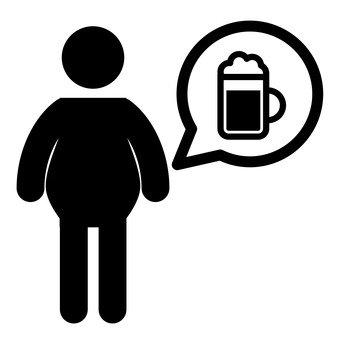 Bira göbeği