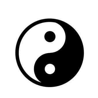 Yin Yang Taipei diagram