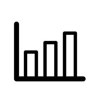 Bar graph tool