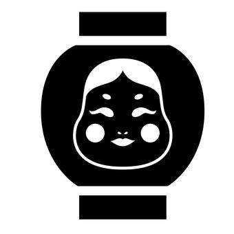 Okame