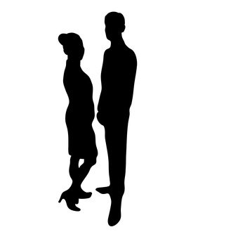 面對一對夫婦3