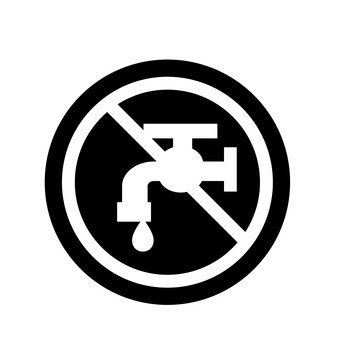 Prohibited mark