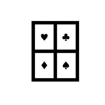 Cartes (photo)
