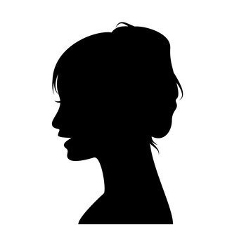 Women's profile