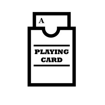 Card (Vertical)