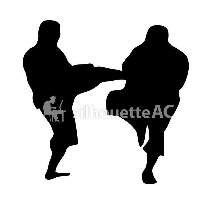 Giochi di karate gratis