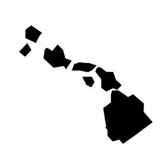 하와이 제도