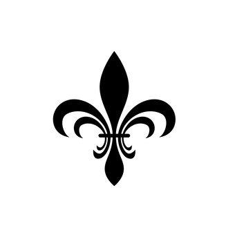 Emblem of Lily