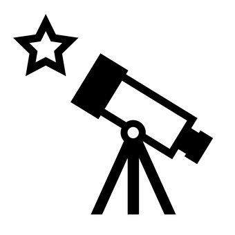 천체 망원경