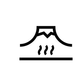 Mt. Fuji Mural
