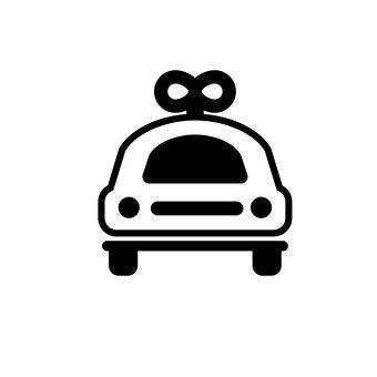 태엽 자동차