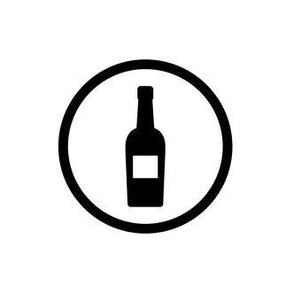 Sake (wine)