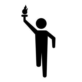 Torch Runner