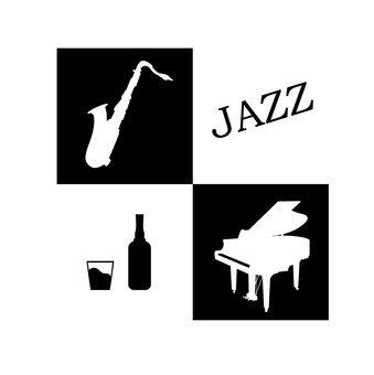 nhạc jazz