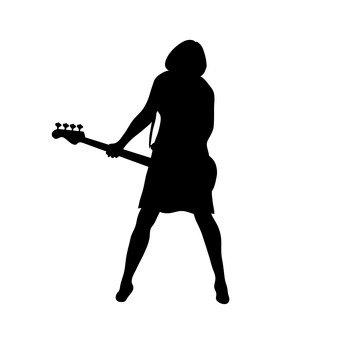 Elenco chitarra