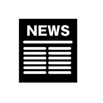 Article de nouvelles