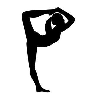 體操女隊2