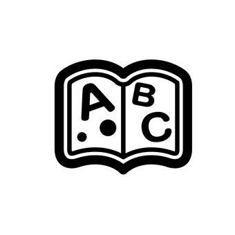 Books in English