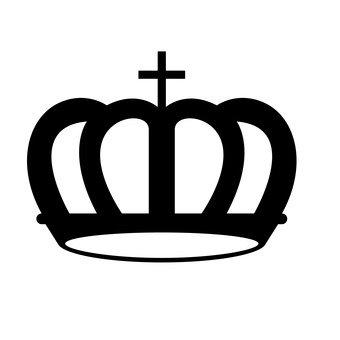 crown