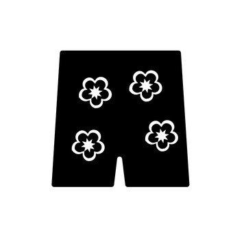 Aloha pants