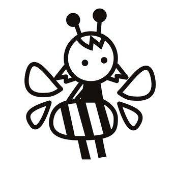 꿀벌의 여왕