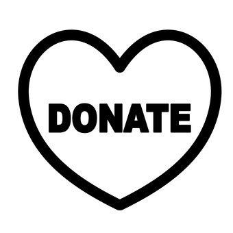 Heart contribution