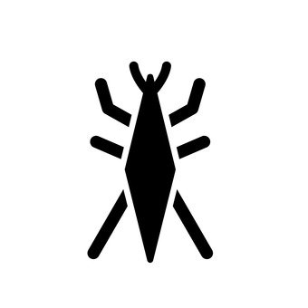 스틱 곤충