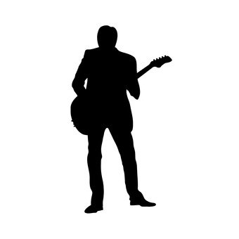 Guitar list