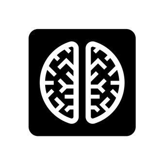 뇌 이미지
