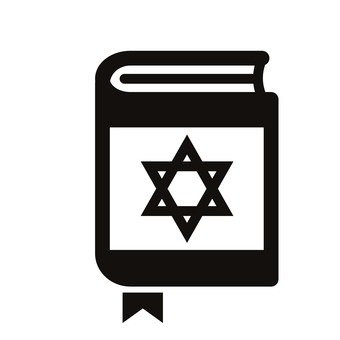 Israel's book