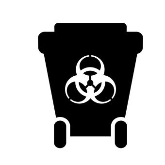 Trash can (Resident Evil)