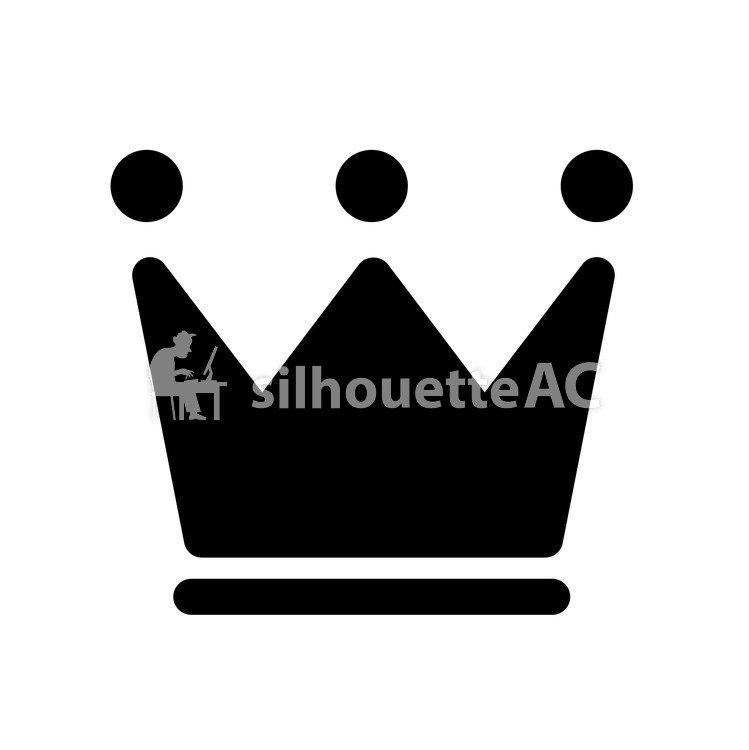 Kostenlose Silhouette Vektor : WEB Icon Gegenstand Abbildung ...