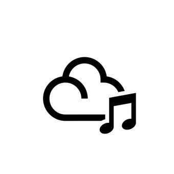 Cloud (music)
