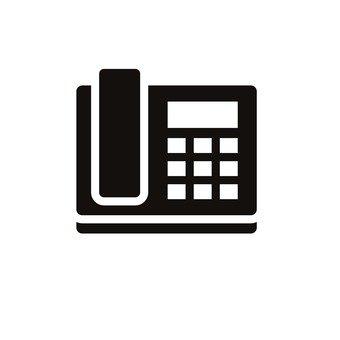 전화 장치