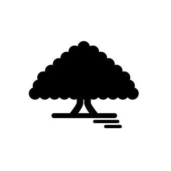 樹這棵樹是什麼