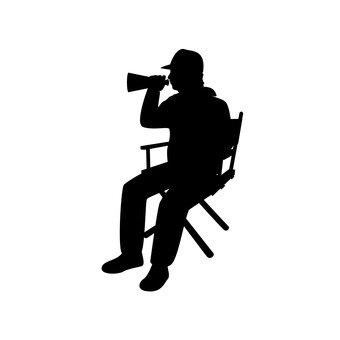 Film supervision