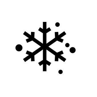 tuyết