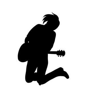Daftar gitar