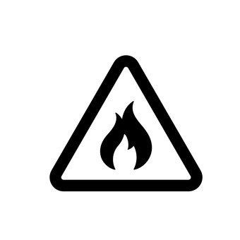 화재 の 위안 노트