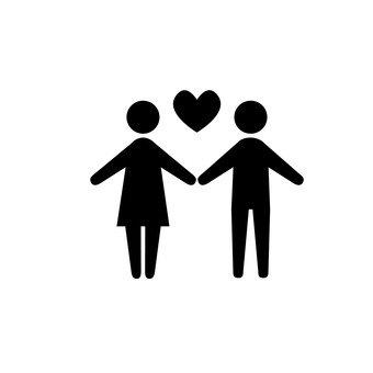 愛愛男人和女人