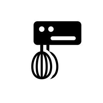 핸드 믹서