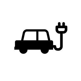 전기 자동차