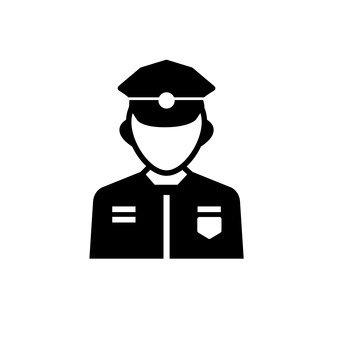 Oficer samoobrony