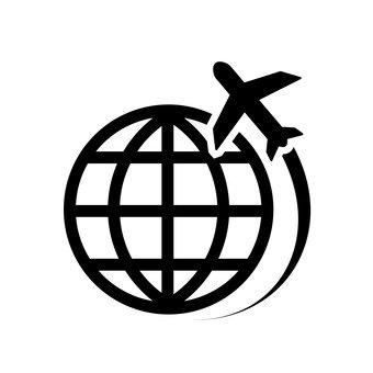 해외 여행