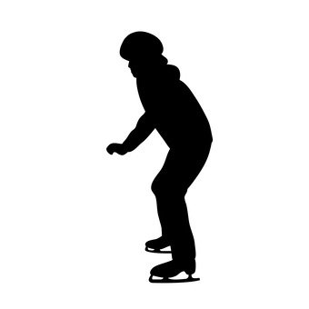 स्केटिंग