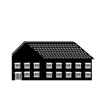 디자이너 빌딩