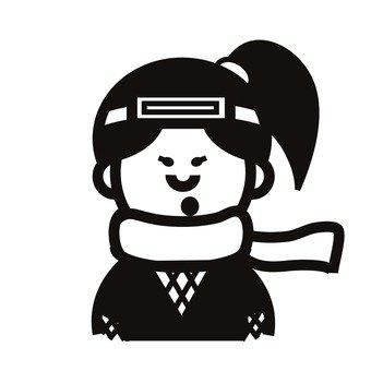 Kunochi